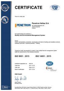 penetron_hellas_certificate_iso_9001_14001_en