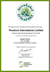 singapore-green-label-penetron-international-limited-penetron-032-119-0866