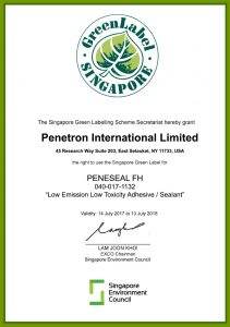 singapore-green-label-penetron-international-ltd-peneseal-fh-010-017-1132