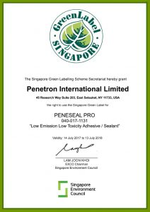 singapore-green-label-penetron-international-ltd-peneseal-pro-040-017-1131
